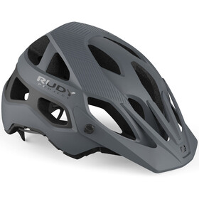 Rudy Project Protera Casque, titanium-black matte